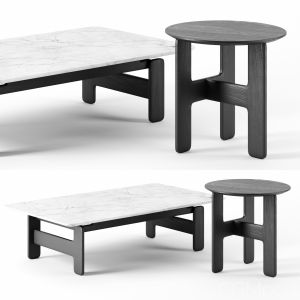 Fugue Tables By Hc28