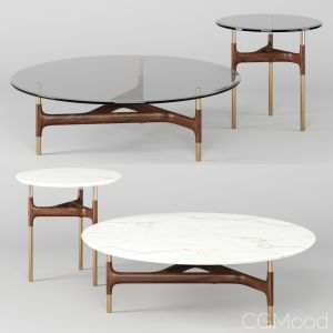 Joint Tables By Porada