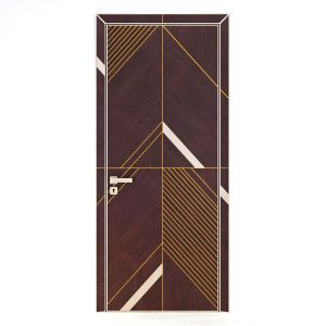May Door _ Visionnaire Home Philosophy