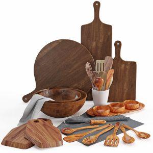 Kitchenware And Tableware 10