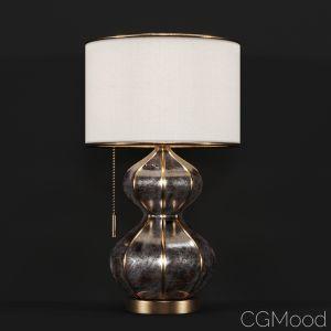 Table Lamp Namber 2