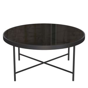 Lehome T313 Coffee Table