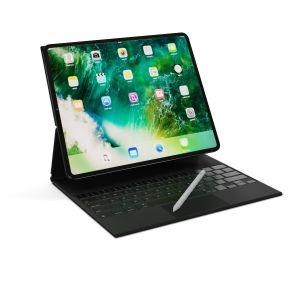 Ipad Pro 12.9 with Magic Keyboard And Apple Pencil