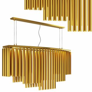 Light Dv Home Hermes Lampadario