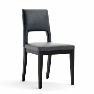 Beale Dining Chair
