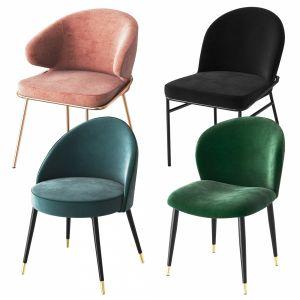 Eichholtz Chair Kit