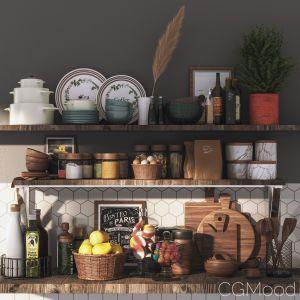 Kitchen_accessories_001