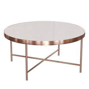 Lehome T337 Coffee Table