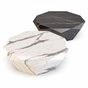 Eichholtz: Diamond - Coffee Tables