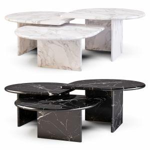 Eichholtz: Naples - Coffee Tables