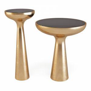 Eichholtz: Lindos - Side Tables