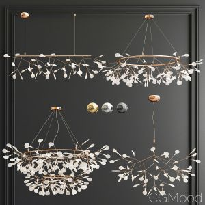 Four Exclusive Chandelier Collection_55 Moooi