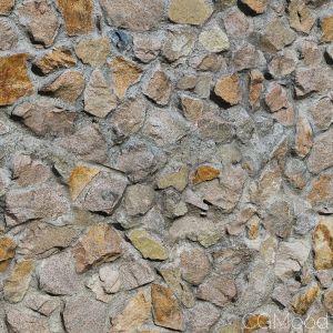 Ultra Realistic Decorative Stone