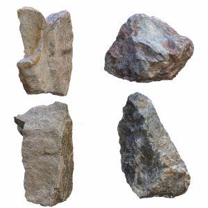 Rock_scan