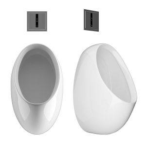 TOTO Urinal UW811 HJ