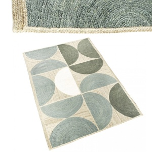 Rocky Rug By Elitis
