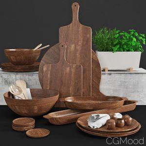 Kitchenware And Tableware 14