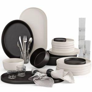 Kitchenware And Tableware 15
