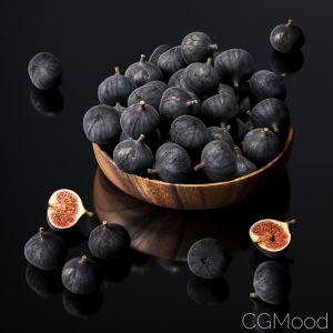 Figs Set