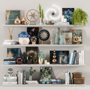 Decorative Set02