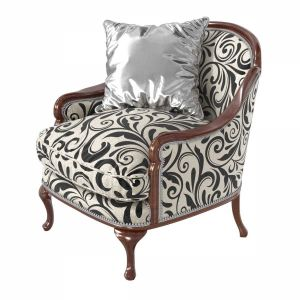 Shelley Chair Angelo Cappellini
