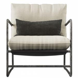 Bernhardt Spencer Chair