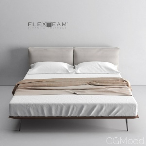 Bed FLEXTEAM