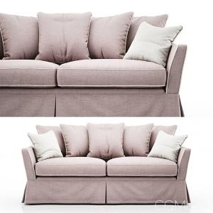 Provance Sofa