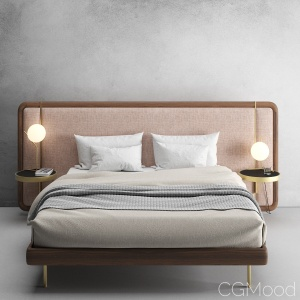 killian bed