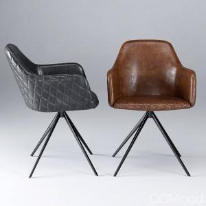 Twine Chair