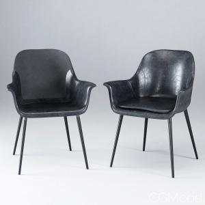 Combino Chair