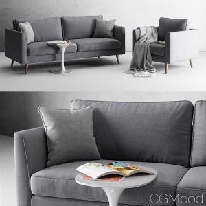 Сameron Sofa