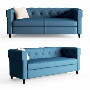 Furniture   CGMood