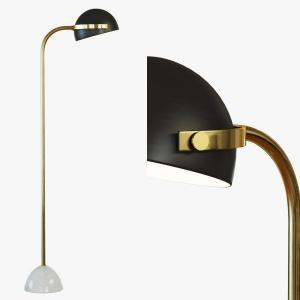 Clint Floor Lamp