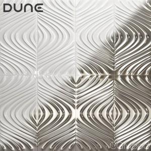 Dune Ceramic Tiles