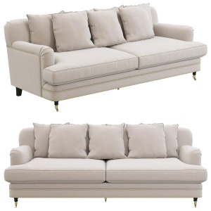 Dantone Home Bove Sofa