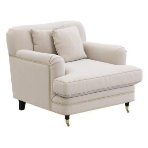 Dantone Home Bove Armchair