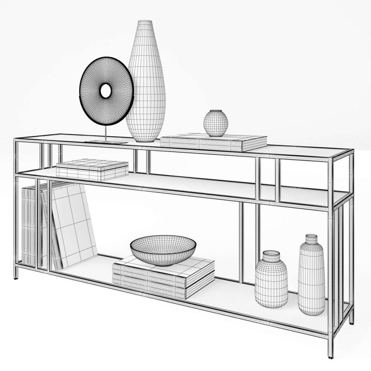 pdf Aris Design