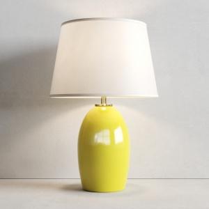 Daisy Table Lamp