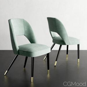 Eichholtz Dining Chair Cipria