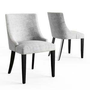 Eichholtz Bermuda Dining Chair