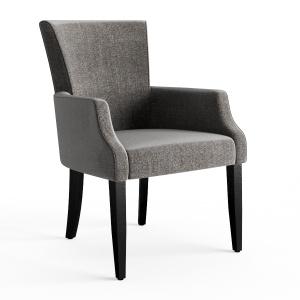 Dantone Home Sheringem Chair