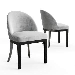 Eichholtz Dining Chair Fallon