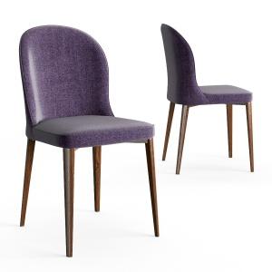 Dantone Home Hemptone Chair