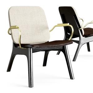 Baxter Thea Chair