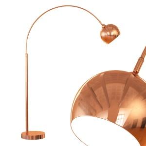 Lounge Floor Lamp