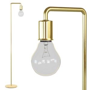 Metro Floor Lamp