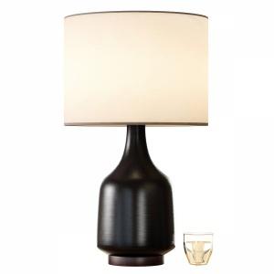 Morten Table Lamp