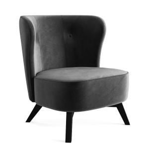 Furninova Carmen Chair