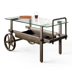 Serving Tables Robers Indoor H16922